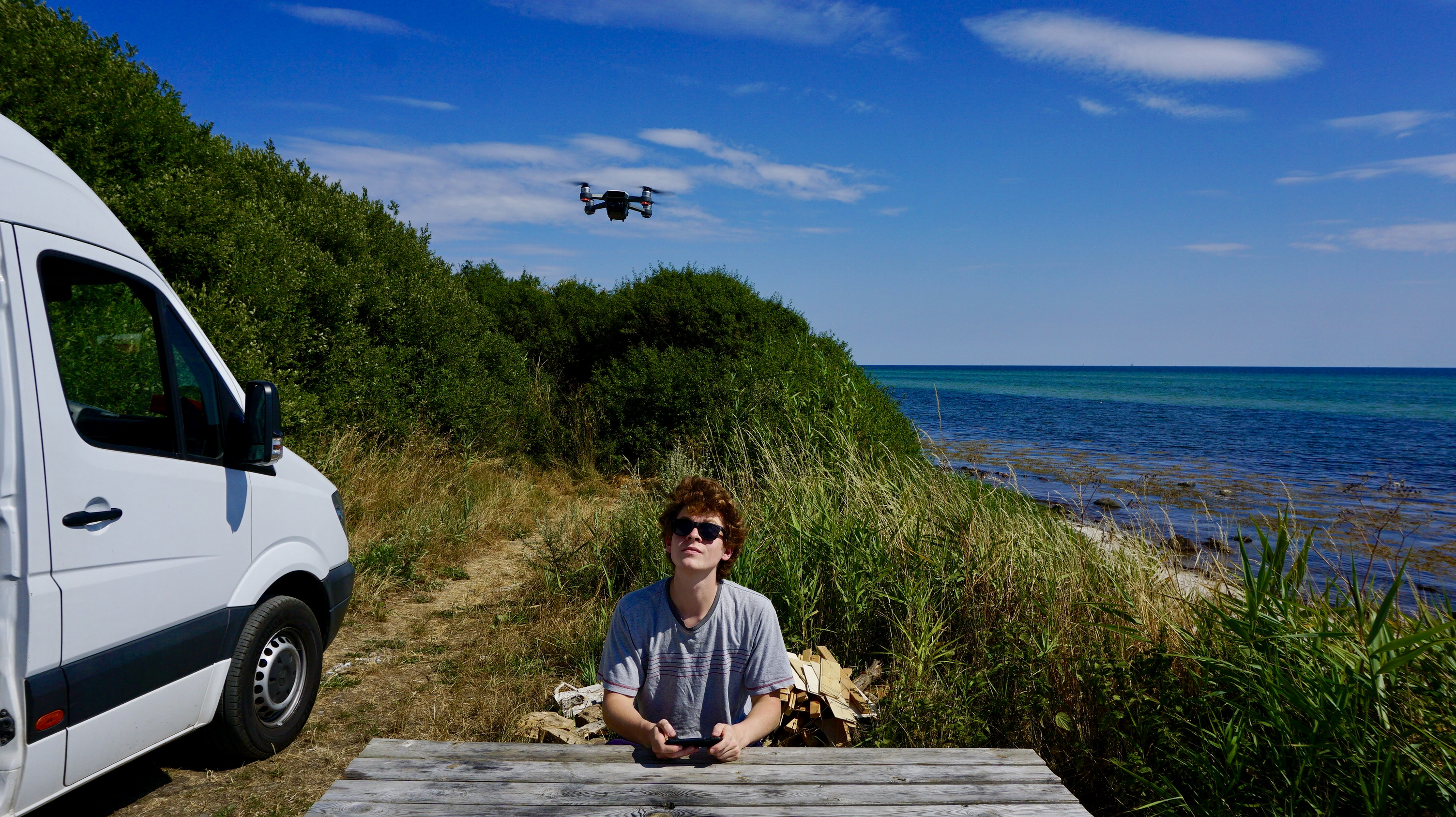 Tim_and_the_drone.jpeg