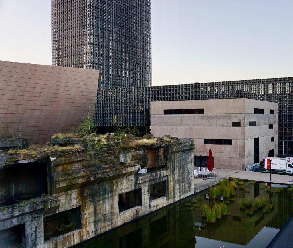 LuxembourgUniversity2.jpg