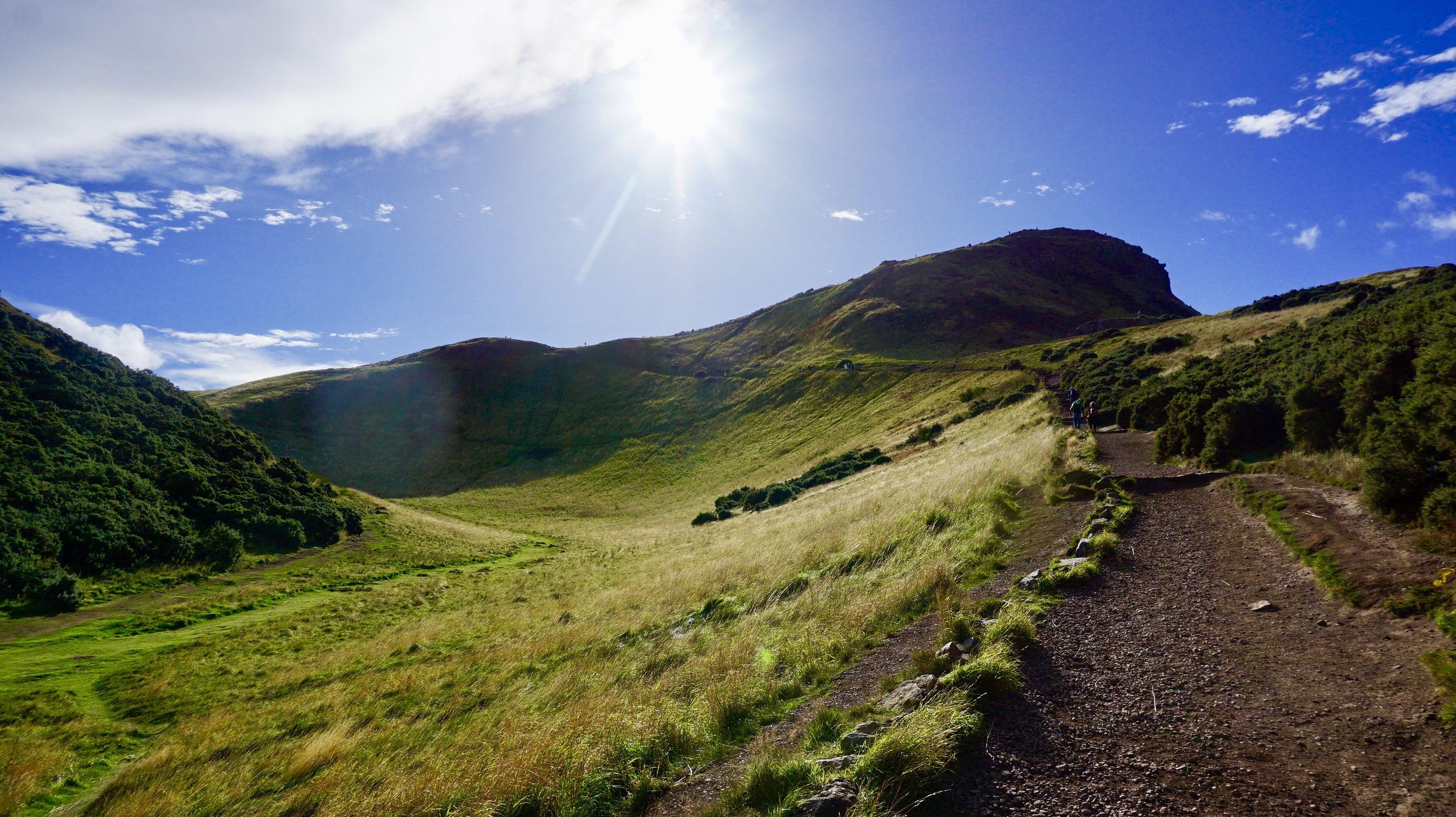 Hill_Edinburgh.JPG