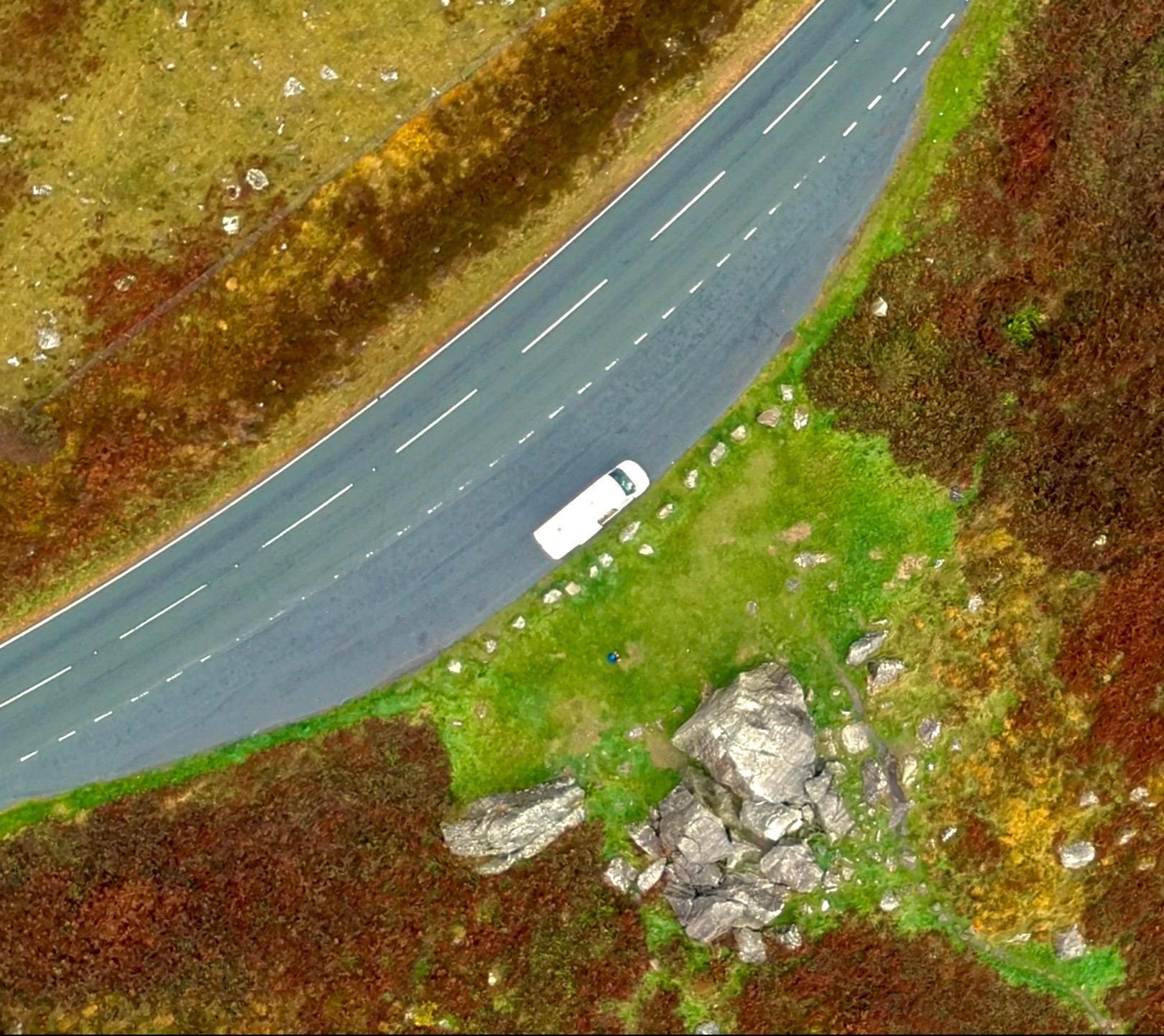 Spot_Snowdonia.jpg