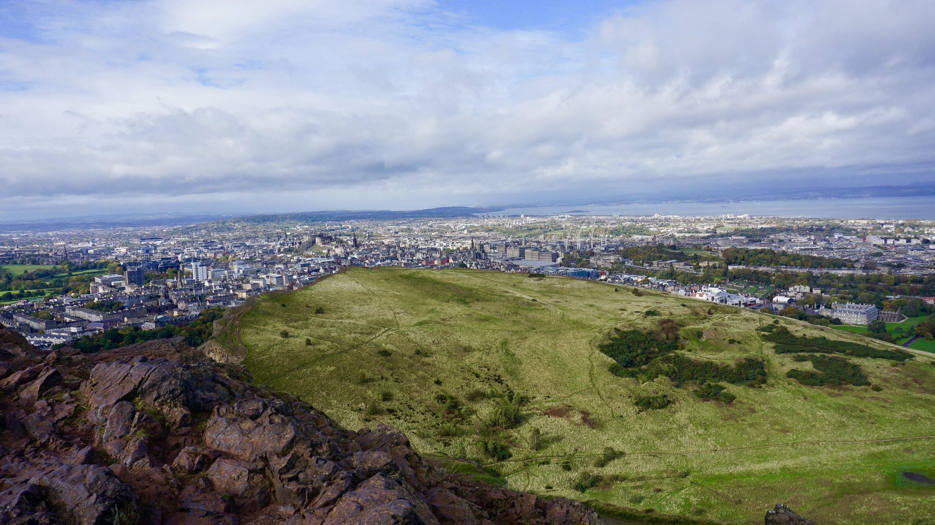 View_Edinburgh.JPG