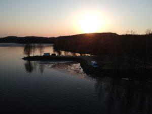 Tervetuloa Suomeen: Welcome to Finland